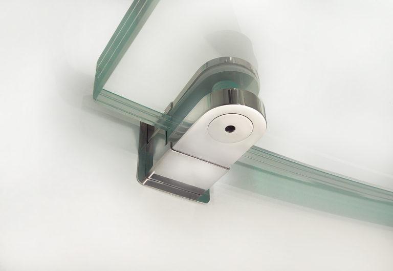 scala-sbalzo-vetro-marretti10