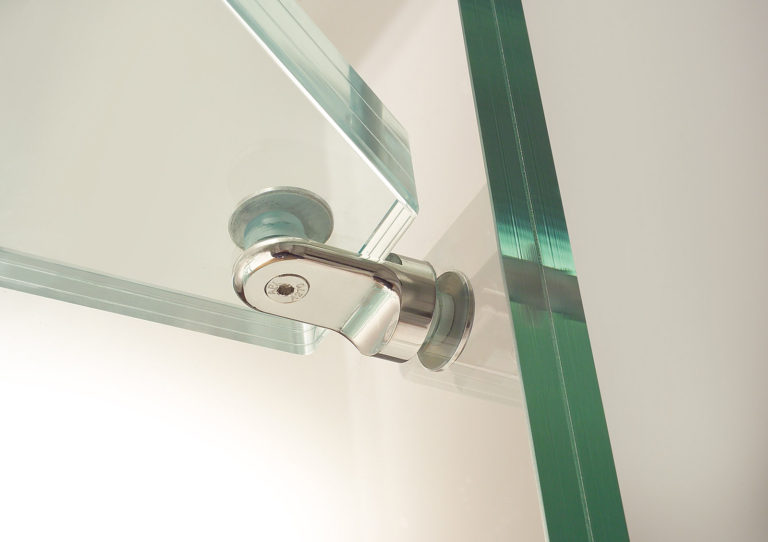 scala-sbalzo-vetro-marretti6