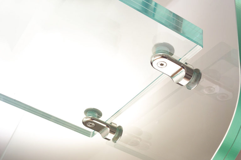 scala-sbalzo-vetro-marretti7