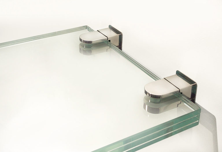 scala-sbalzo-vetro-marretti9
