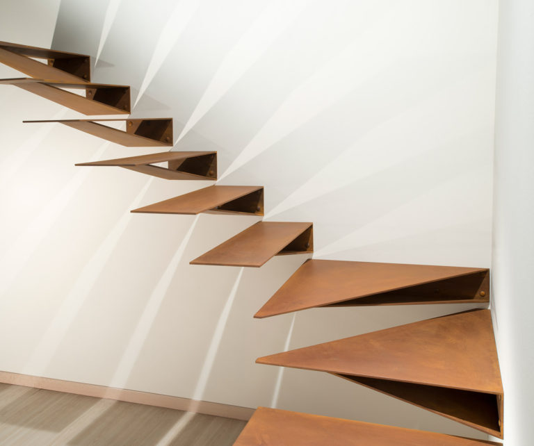 origami-stairs-marretti-a-awards2