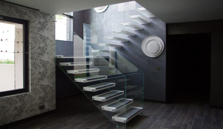 scale-in-vetro-strutturale
