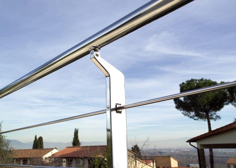 ringhiere-scale-marretti-esterni3