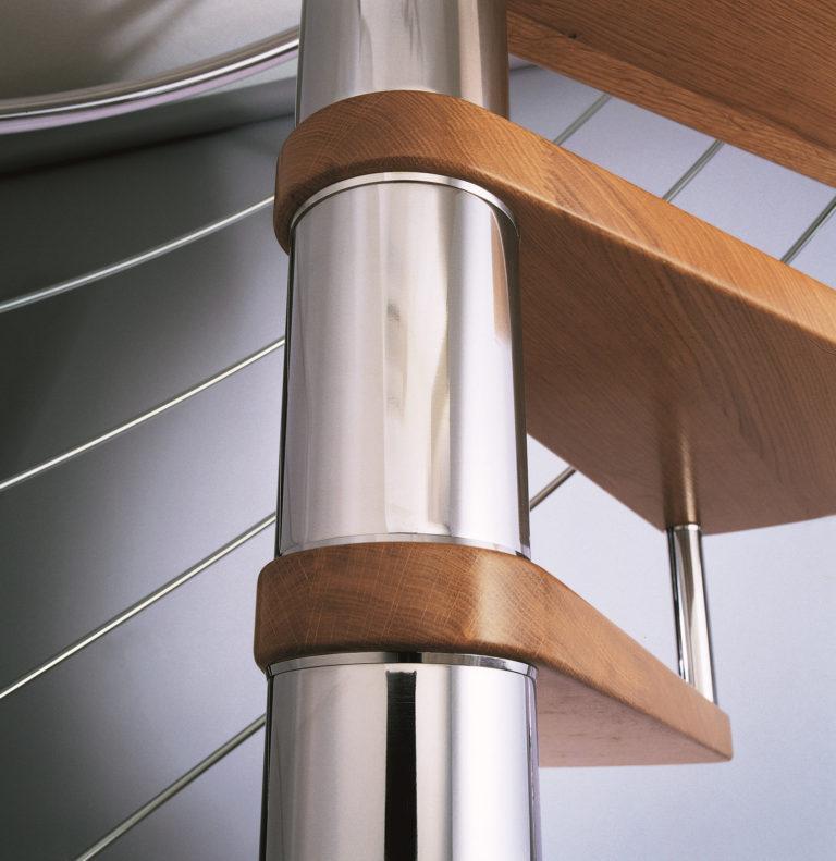scala-chiocciola-legno-marretti2