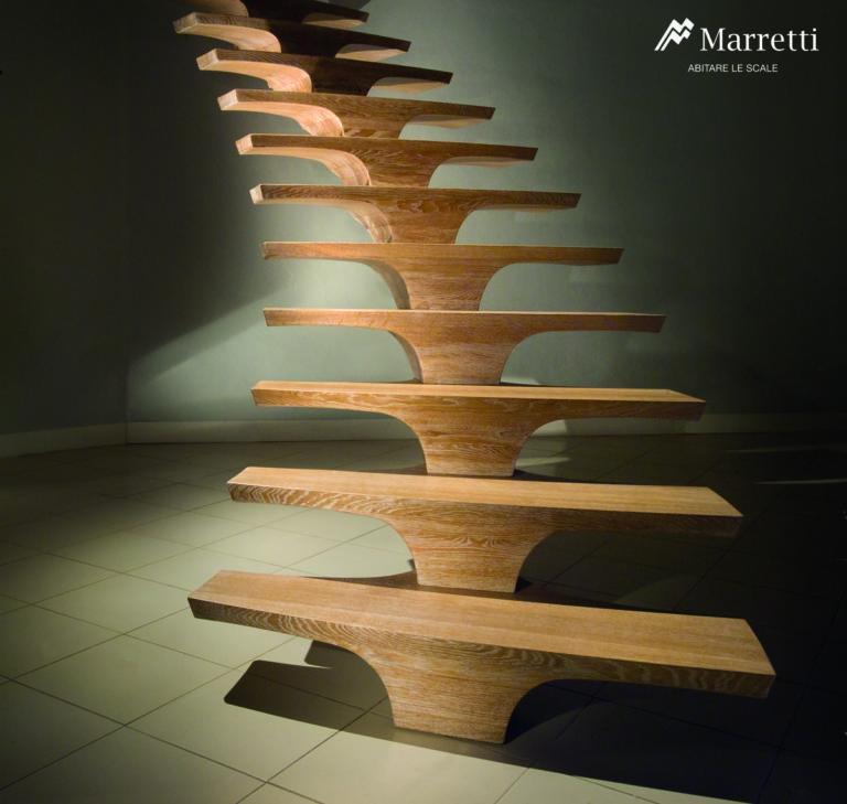 scala-per-interni-concorde