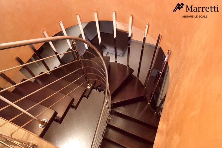 scala-per-interni-in-legno
