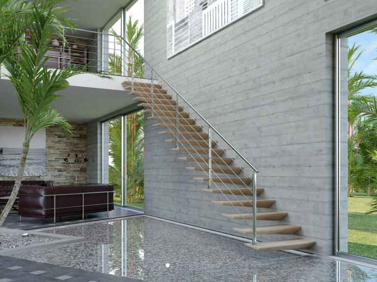 scala-rampa-legno-acciaio