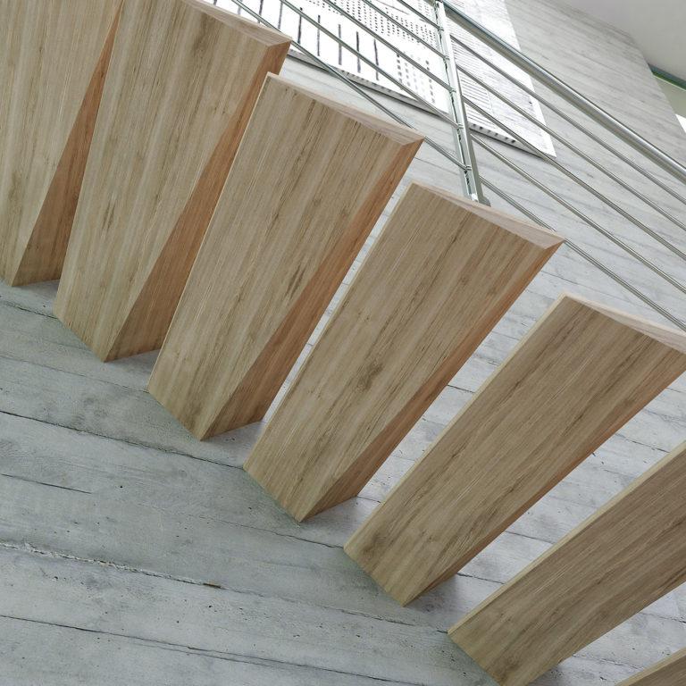 scala-rampa-legno-acciaio1