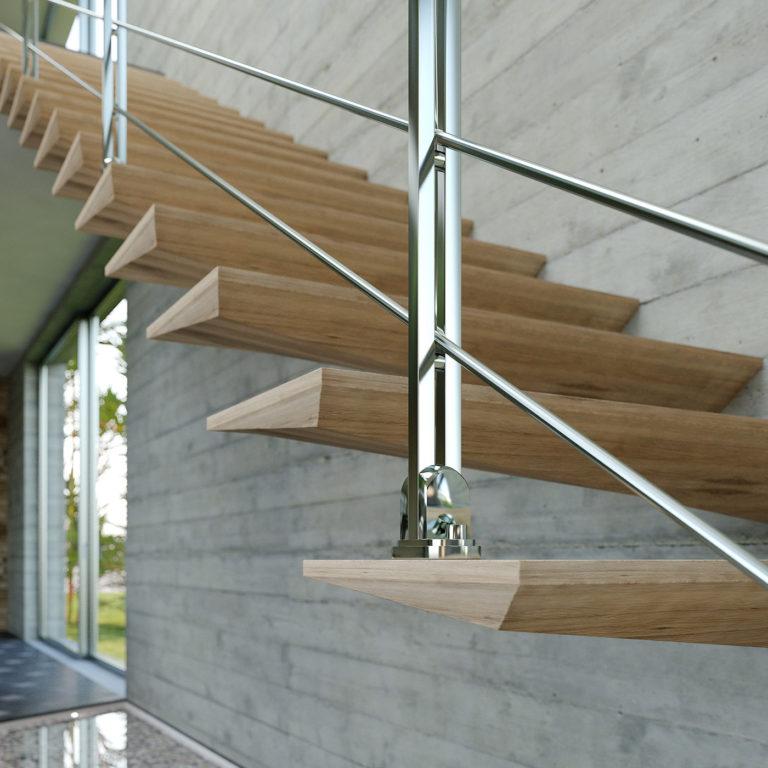 scala-rampa-legno-acciaio2