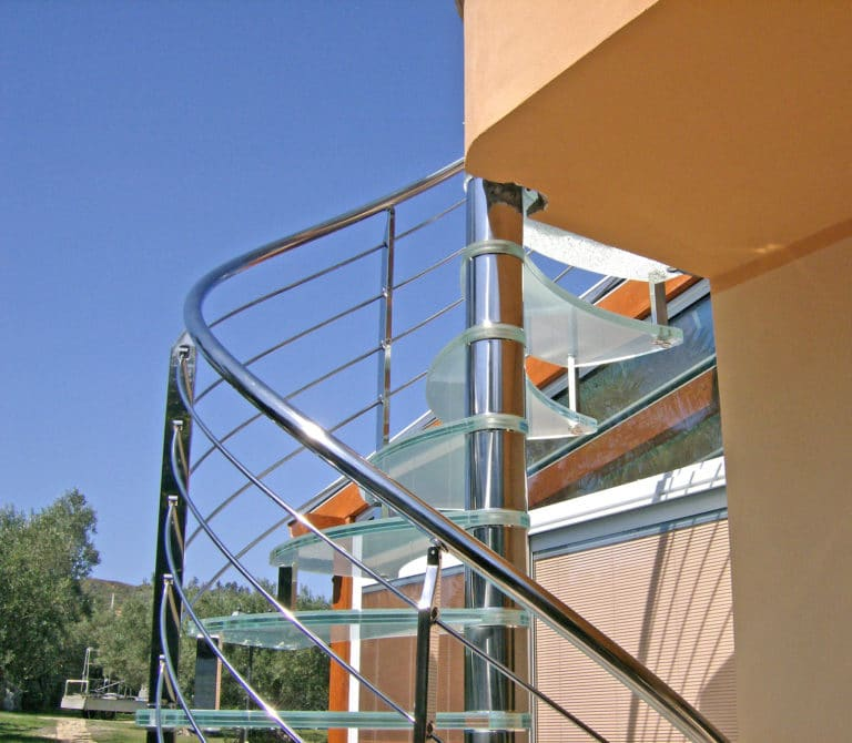 scale-gradini-in-vetro-a-chiocciola2
