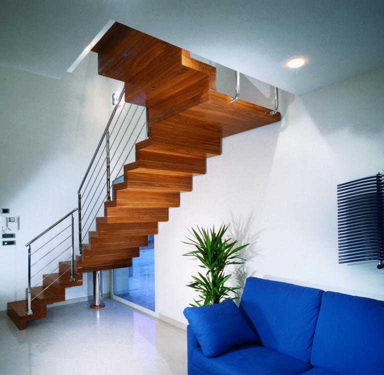 scale-in-legno-chiuse