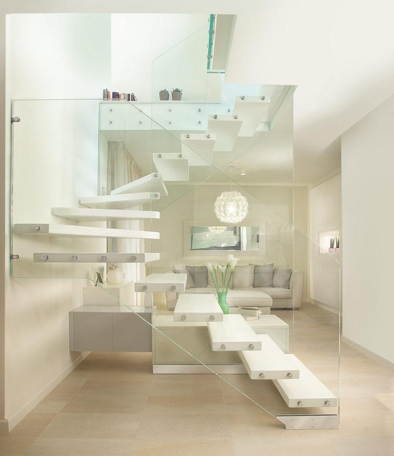 scale-vetro-strutturale