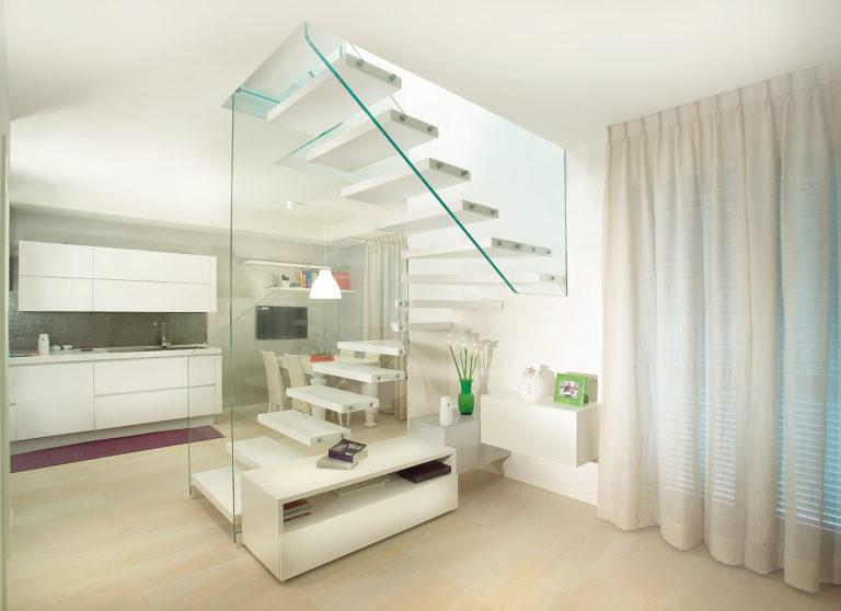 scale-vetro-strutturale2
