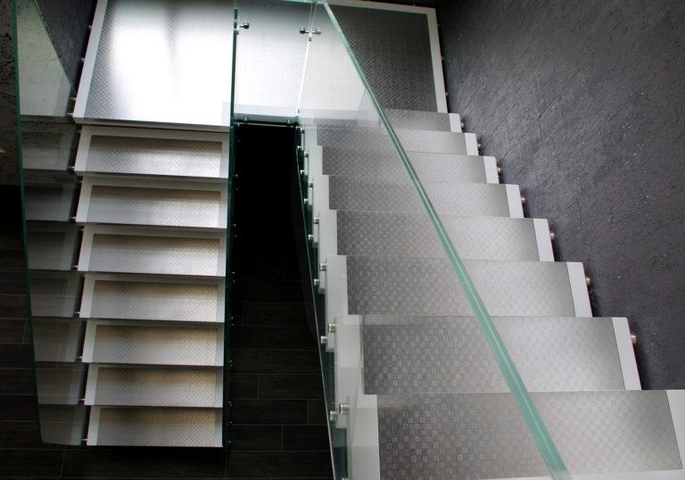 scale-vetro-strutturale5