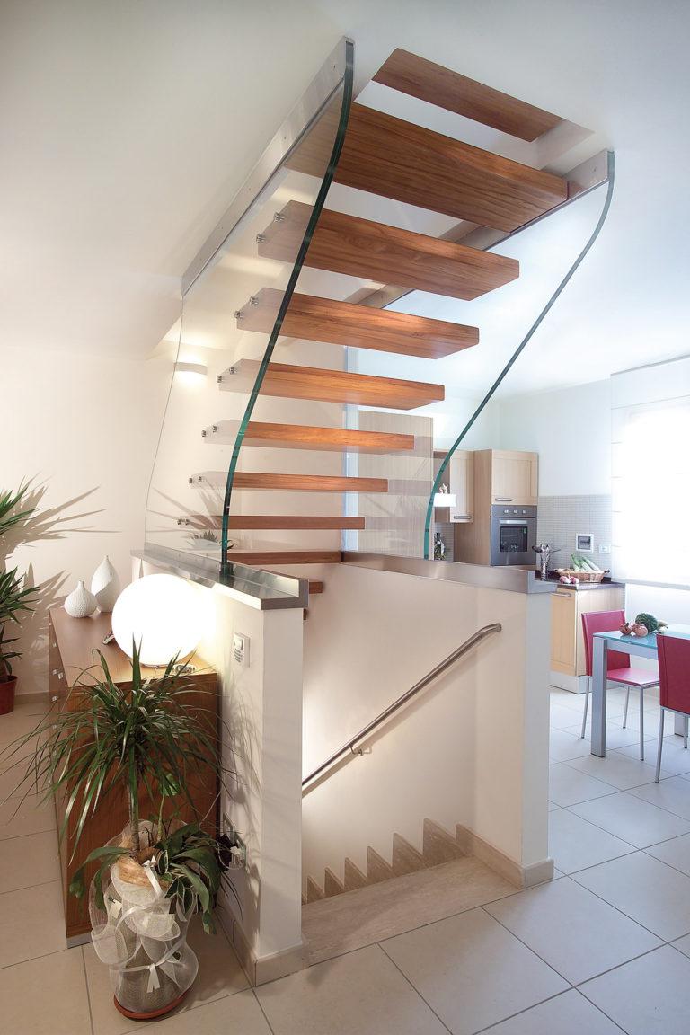 scale-vetro-strutturale6