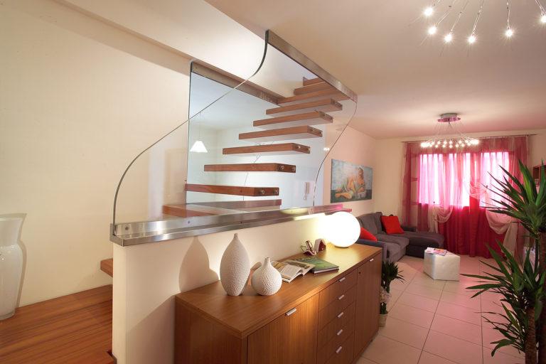 scale-vetro-strutturale7